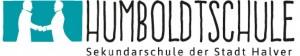 cropped-logo_humboldtschule.jpg