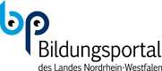 Bildungsportal-Logo